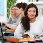 short courses in australia for international students 2015