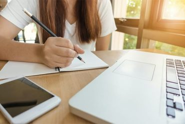 Top 3 Things to Think About When Choosing Your Study